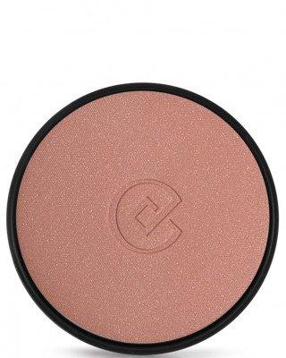 Collistar Collistar Refill Impeccable Maxi Blush Collistar - REFILL IMPECCABLE MAXI BLUSH Blush 08 Hennè