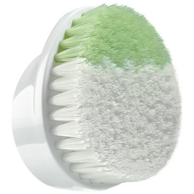 Clinique Purifying Cleansing Brush