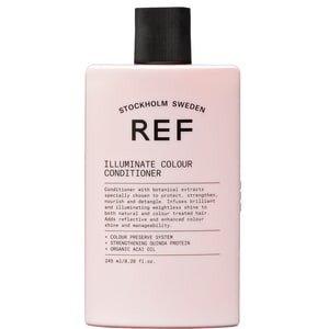 Ref Ref Ref Ref Ref - Ref Ref Illuminate Colour Conditioner
