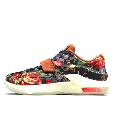 Nike Nike KD VII 7 EXT Floral