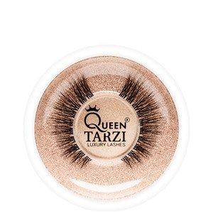 Queen Tarzi Queen Tarzi Luxury Lashes Queen Tarzi - Luxury Lashes LUXURY LASHES