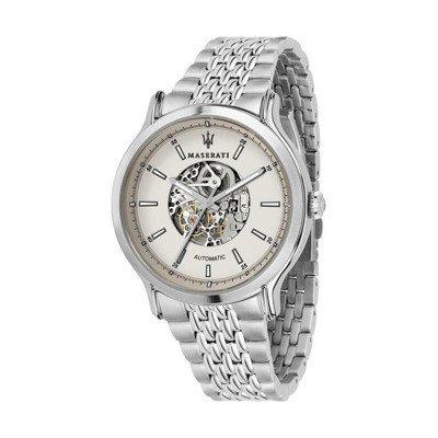 Maserati Watch UR R8823138001