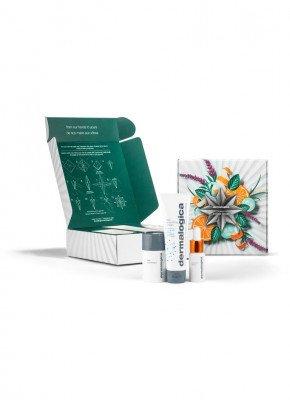Dermalogica Dermalogica Our Best + Brightest - Limited Edition verzorgingsset
