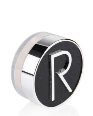 Rodial Rodial - Glass Powder - 18 gr