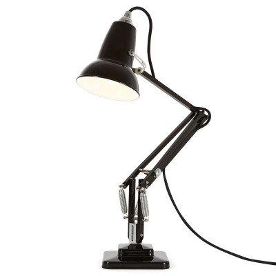 Anglepoise Anglepoise® Original 1227 Mini tafellamp zwart