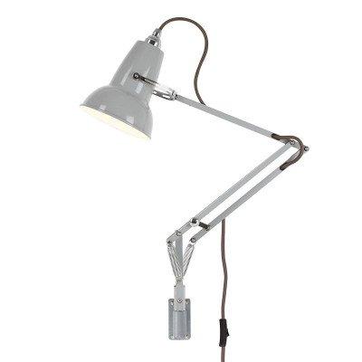 Anglepoise Anglepoise® Original 1227 Mini scharnierlamp grijs