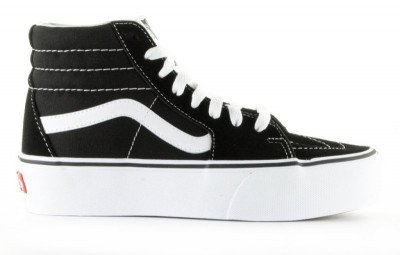 Vans Vans Sk8-Hi Platform 2.0 VN0A3TKN6BT Damessneakers