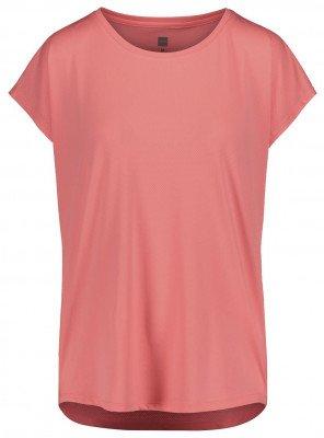 HEMA Dames Sportshirt Loose Fit Roze (roze)