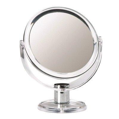 douglas Douglas Mini Transparant Staande spiegel