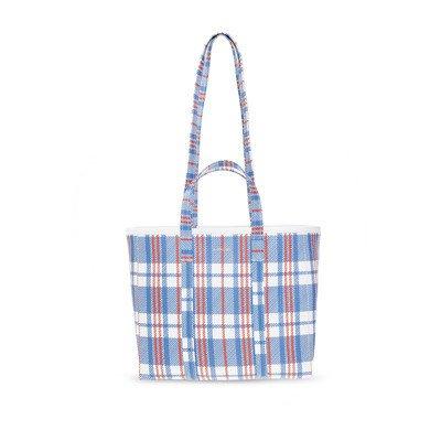 Balenciaga Barbes Medium bag