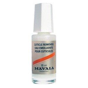 MAVALA Mavala Nagelverzorging Nagelriemverwijderaar 10ml