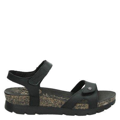 Panama Jack Sulia Basics sandalen