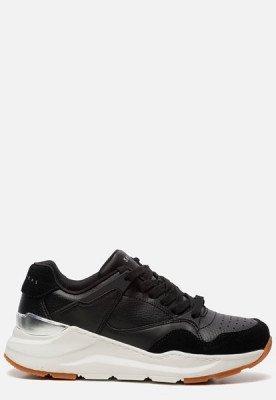 Skechers Skechers Rovina sneakers zwart