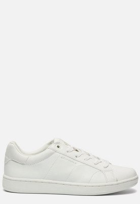 Bjorn Borg Bjorn Borg T305 CLS BTM sneakers wit