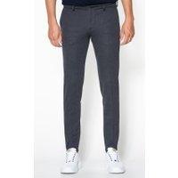 Drykorn Mix & Match Heren Pantalon
