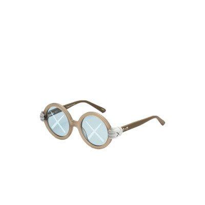 KAWS KAWS x SD Sunglasses Grey (FW20)