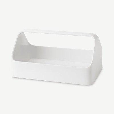 MADE.COM Handybox RIG-TIG Handy Box opbergbox