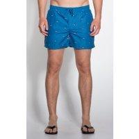 A-dam Underwear Ron Heren ZwemHeren Short