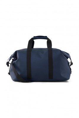 Rains Rains Weekend Bag Blue