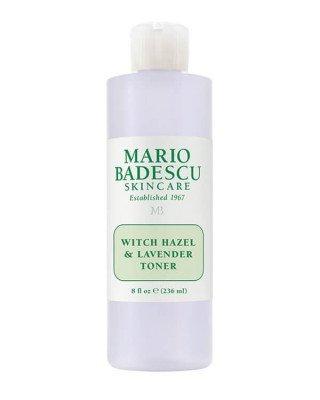 Mario Badescu Mario Badescu - Witch Hazel & Lavender Toner - 236 ml