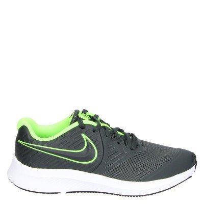 Nike Nike Star Runner 2 lage sneakers