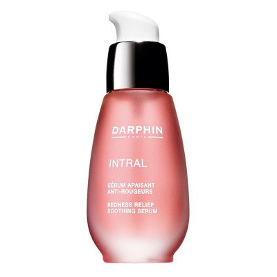 Darphin Darphin Intral Redness Relief Soothing Serum 30 ml