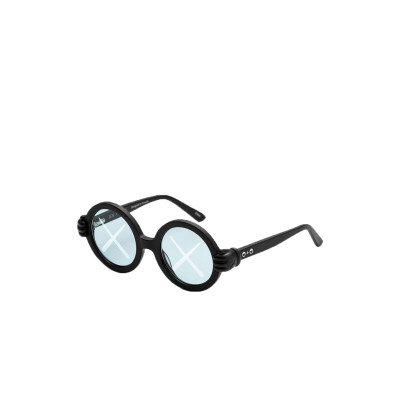 KAWS KAWS x SD Sunglasses Black (FW20)