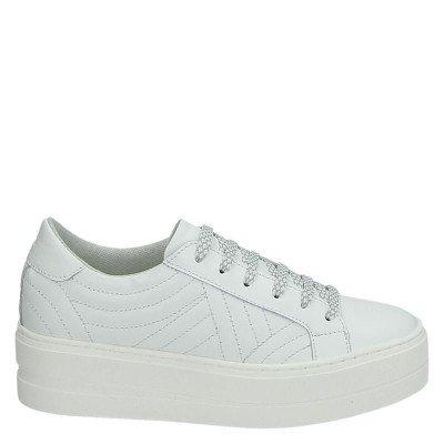 tamaris Tamaris platform sneakers