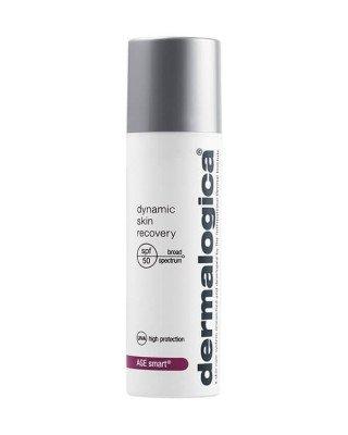 Dermalogica Dermalogica - Dynamic Skin Recovery SPF50 - 50 ml