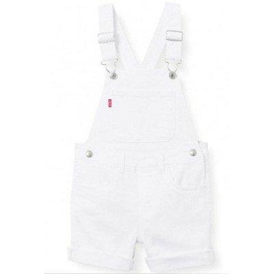 Levi's 4E4538 001 overalls