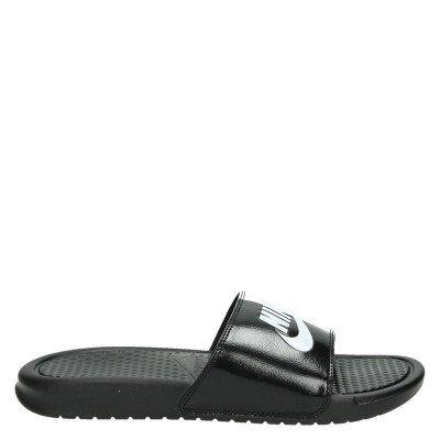 Nike Nike Benassi JDI slippers