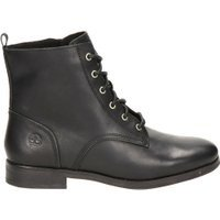 Timberland Timberland Sommer Falls veterboots