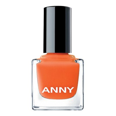 Anny ANNY Mr. Crabs Sea You Soon Nagellak 15 ml