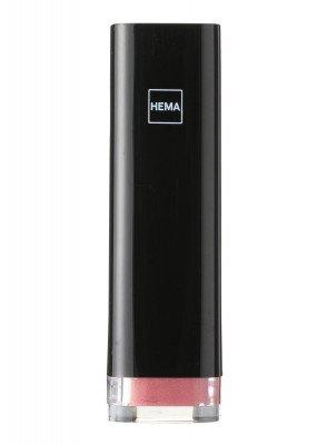 HEMA Moisturising Lipstick Sparky Blush (roze)