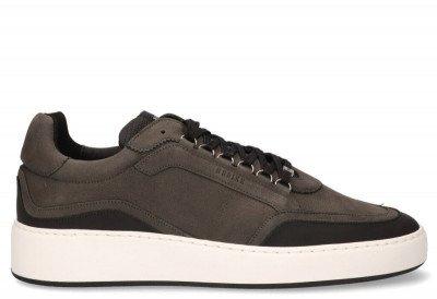Nubikk Nubikk Jiro Jones Grijs Herensneakers