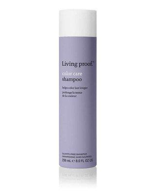 Living Proof Living Proof - Color Care Shampoo - 236 ml