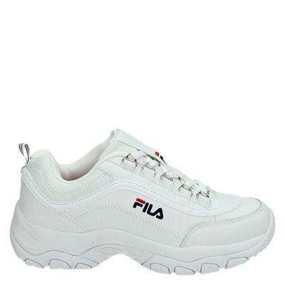 Fila Fila Strada dad sneakers