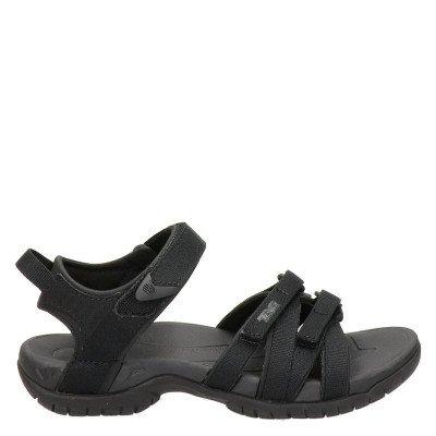 Teva Teva Tirra sandalen