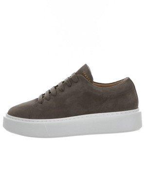Copenhagen Footwear Copenhagen Footwear CPH407