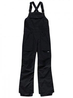 O'Neill O'Neill Snow Bib Pants zwart