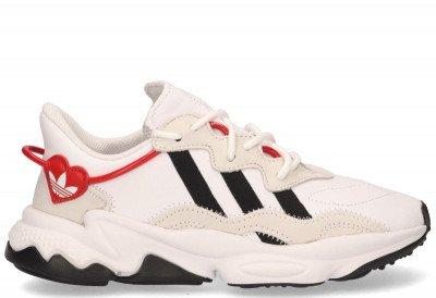 Adidas Adidas Ozweego FZ1825 Damessneakers