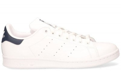 Adidas Adidas Stan Smith M20325 Herensneakers