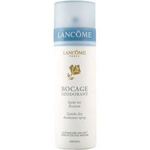 Lancôme Lancôme Deodorant Spray Lancôme - Deodorant Spray DEODORANT SPRAY