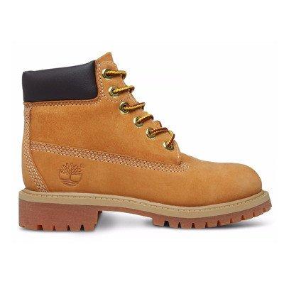 Timberland 12909 laarzen