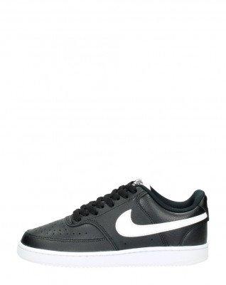 Nike Nike - Court Vision Low