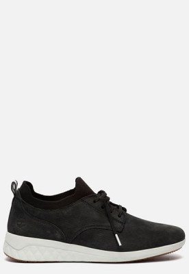 Timberland Timberland Bradstreet Ultra sneakers zwart