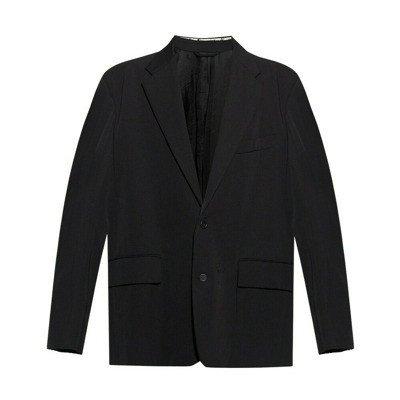 Balenciaga Wool blazer