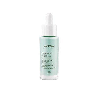 AVEDA Aveda Plant Active Intense Hydrator Haarserum 30ml