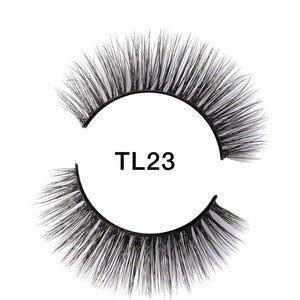 Tatti Lashes Tatti Lashes Tl23 Tatti Lashes - Tl23 TL23