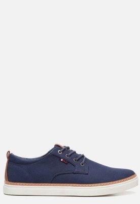 Vertice Vertice Sneakers blauw